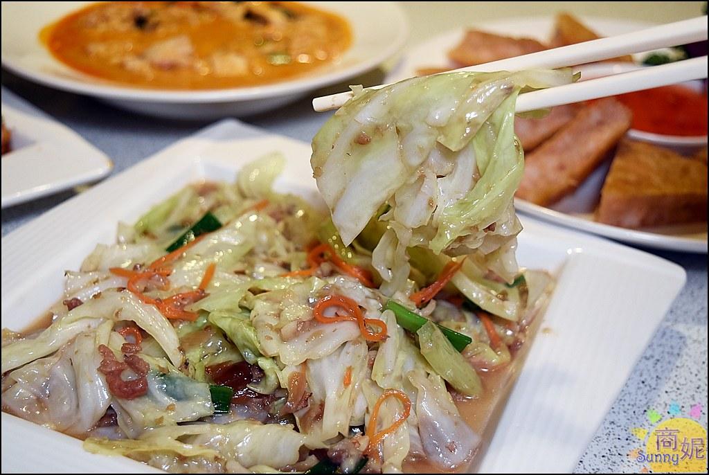 泰華泰式料理25