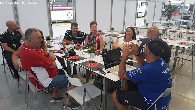 Brno MW 2018-2
