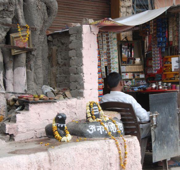 DSC_9991IndiaAmritsarPlaatsVanAanbiddingEnWinkeltje
