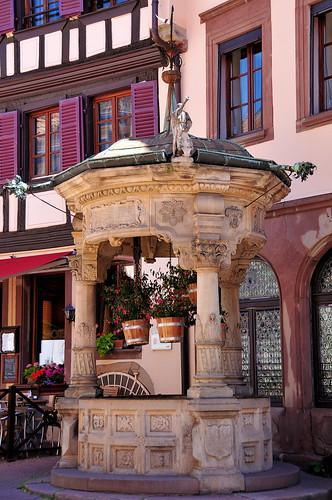 AlsaceAAA_7220