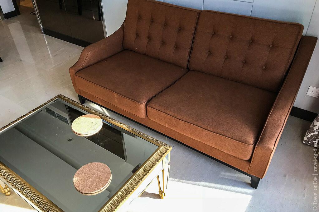 dorsett-regency-apartment-kuala-lumpur-8974