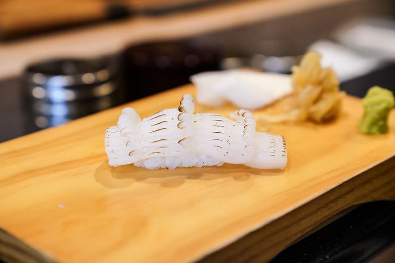 磯鮨日本料理 (33)
