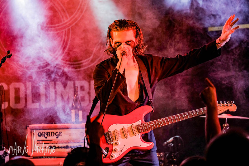 Mark_Loraine_The_Blinders_Brudenell-1