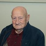 Veterans-Seniors-2018-133