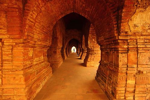 rasmancha bishnupur westbengal debmalyamukherjee canon550d 1018mm terracotta architecture