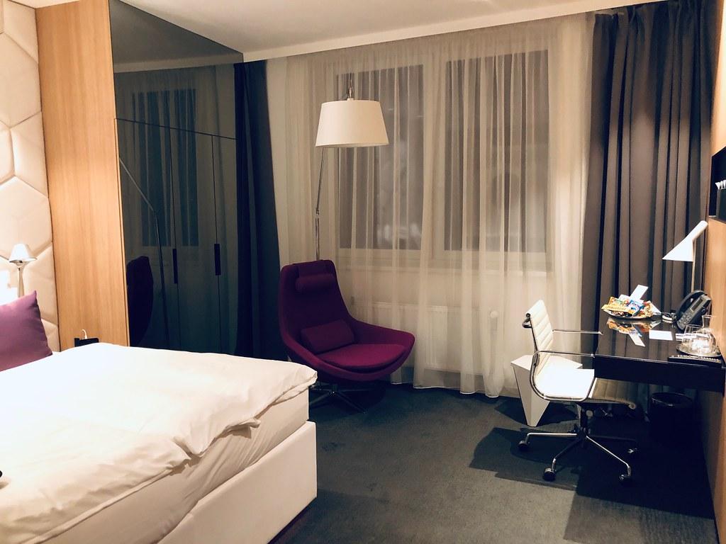 GRAND HOTEL IMPERIAL LIBEREC_7