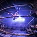 The Rock n Roll Wrestling Bash - Helldorado 2018-4515