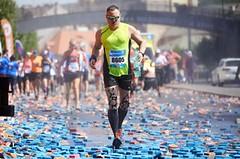 SPECIÁL: Natrénujte na jarní maraton