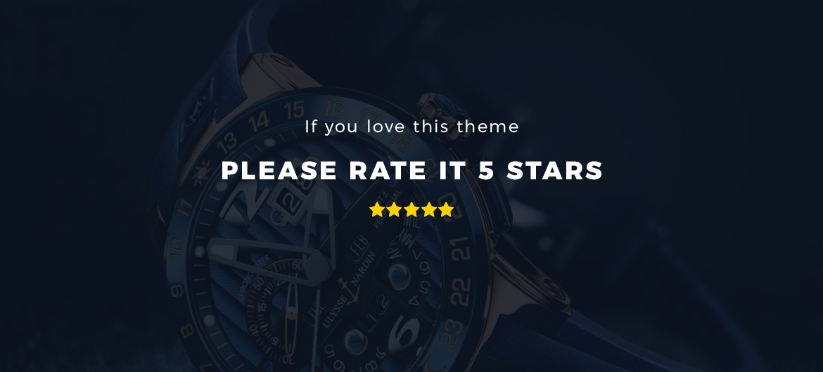 Leo-Penguinwatch-Hand-watch-Accessories-Prestashop-17-template