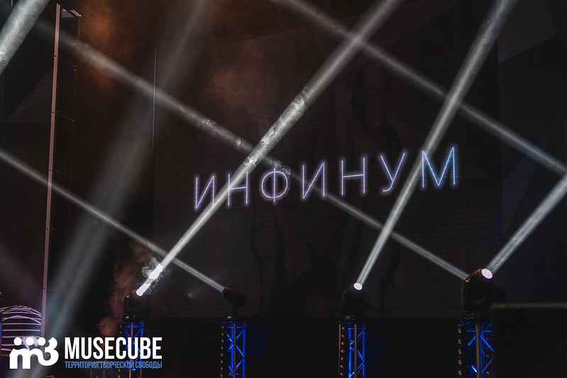 fomin_backstage_024