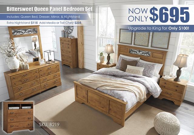 Bittersweet Panel Bedroom Set_B219-55-MOOD-A_alt2