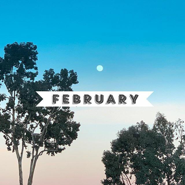 Yay, it's my birthday month! 💗😁