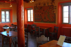 IMG_7346 Painted Desert Inn