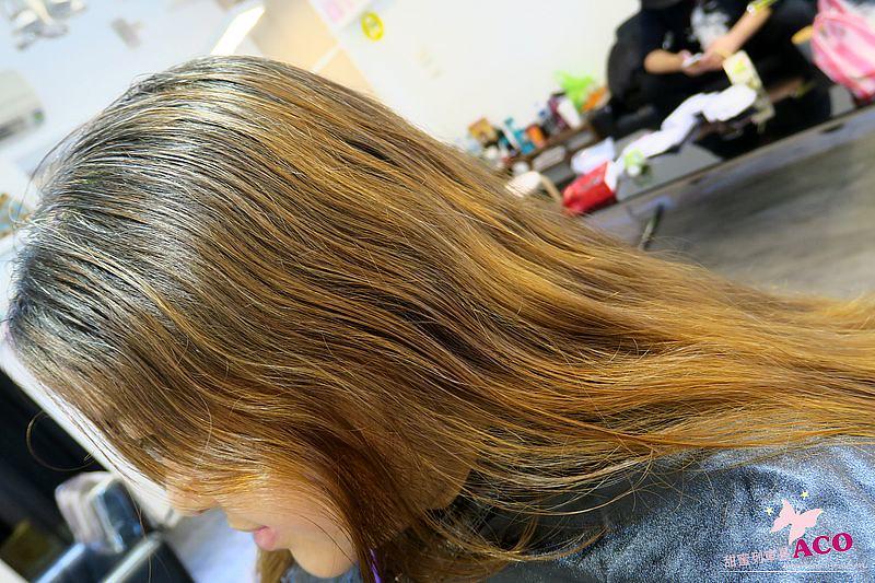 公館染髮 H color IMG_2983.JPG