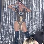 Showgirls with Morgan Ongina Glen Eureka -439