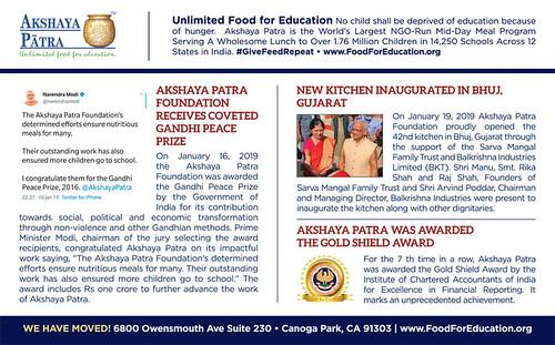 03-Akshaya-Patra-FoodForEducation-org