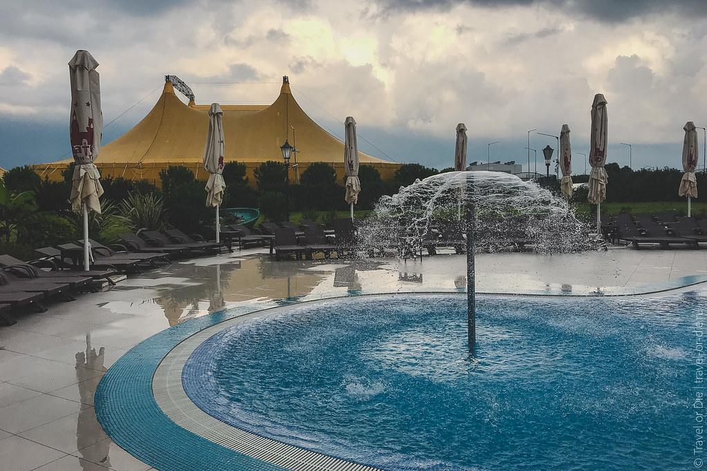 bogatyr-hotel-sochi-отель-богатырь-сочи-адлер-6820