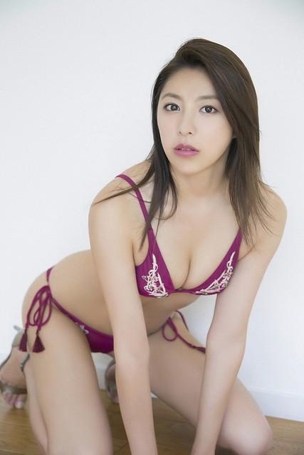池田ゆり004