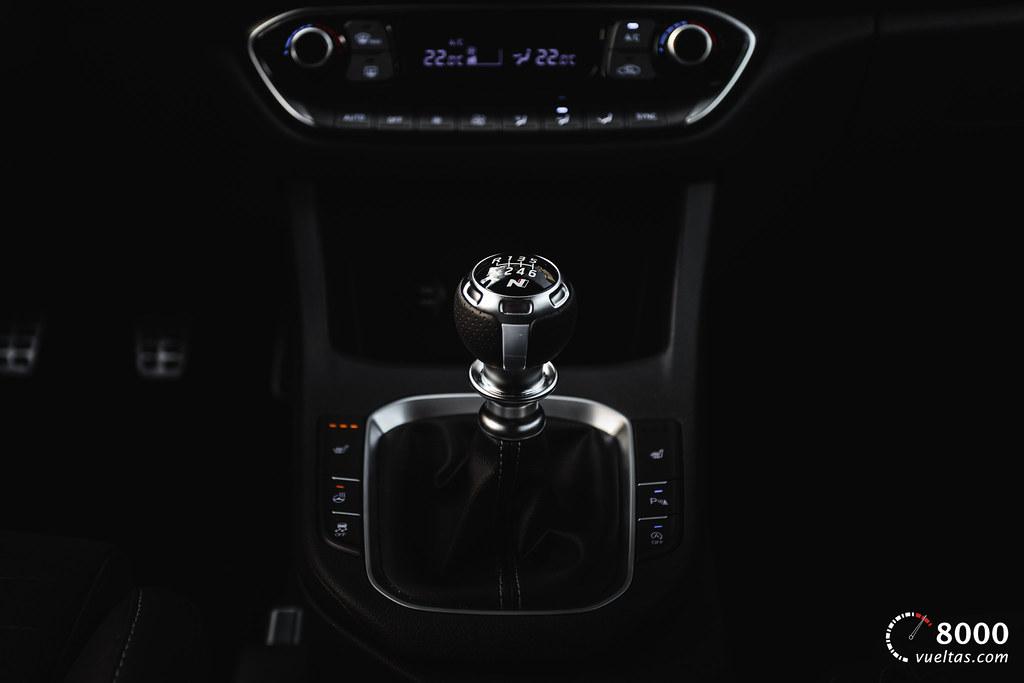 Hyundai i30N - 8000vueltas_-49