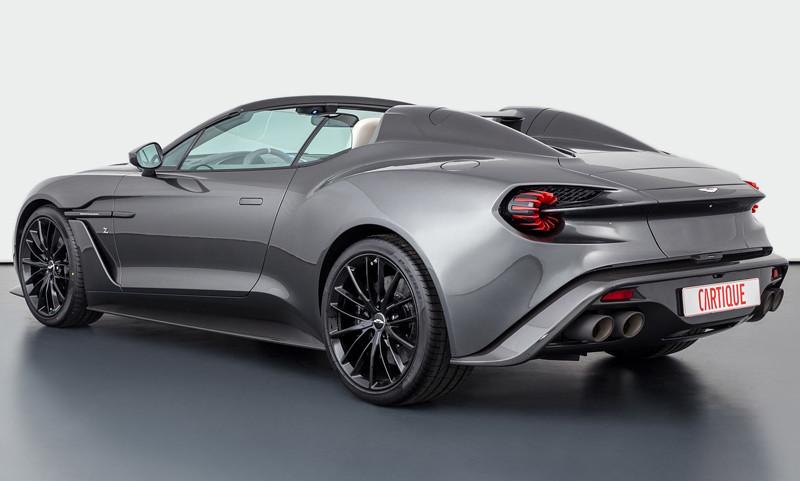 Aston_Martin_Vanquish_Zagato_Speedster-2