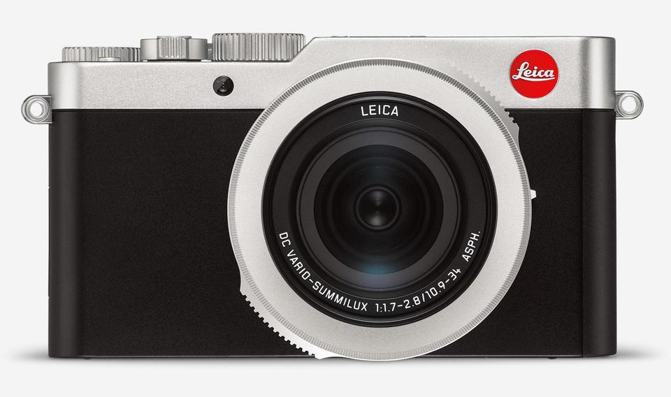 Leica-D-Lux-77