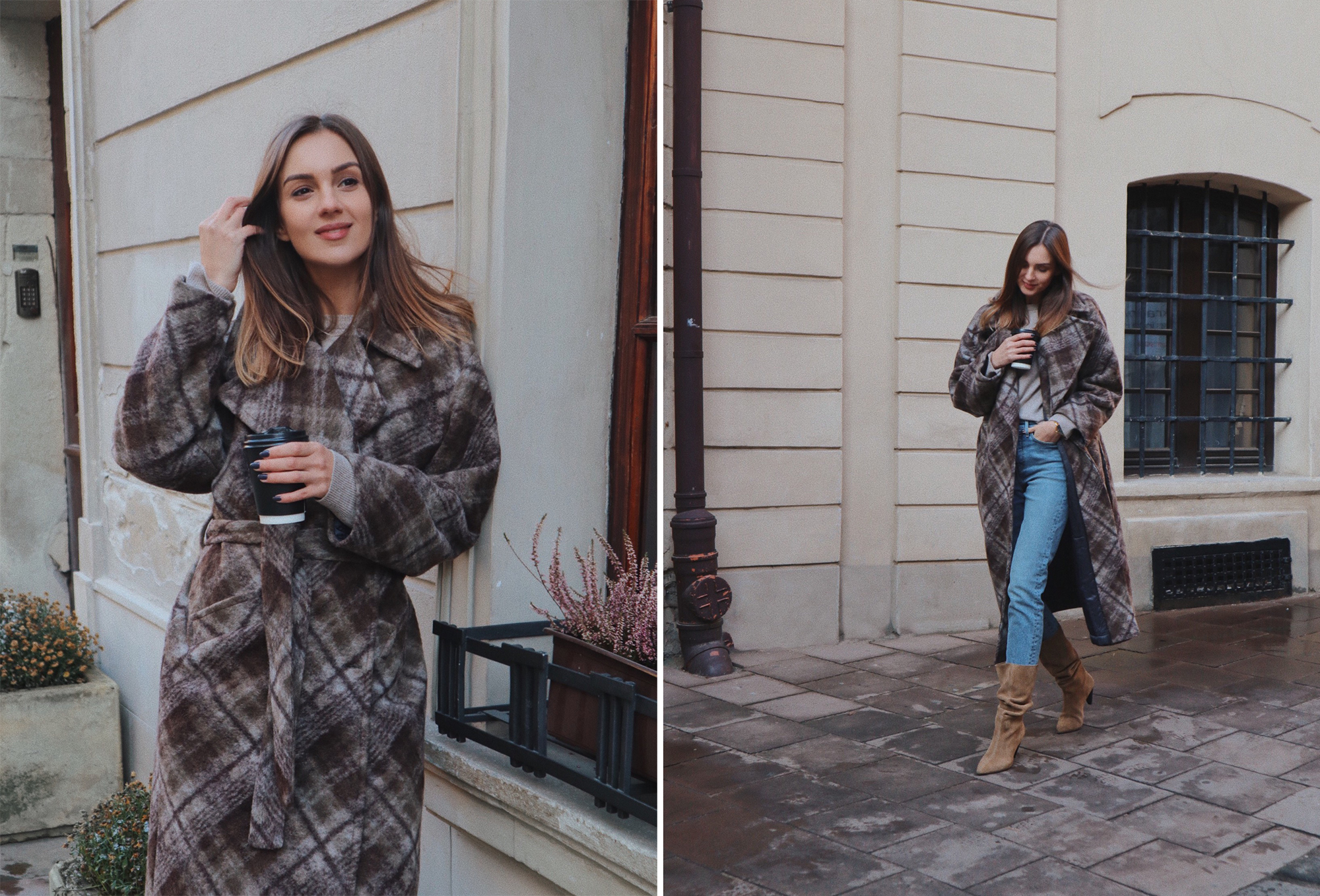 cozy-fall-coat-outfit-street-style-maxi-coat