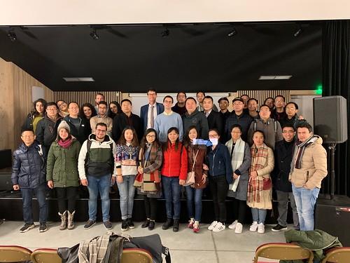 visite-delegation-Chongqing_2