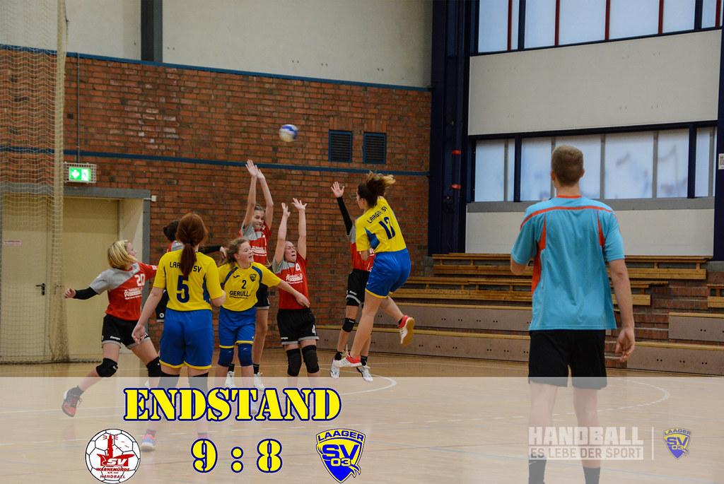 20181208 SV Warnemünde - Laager SV 03 Handball wJD.jpg