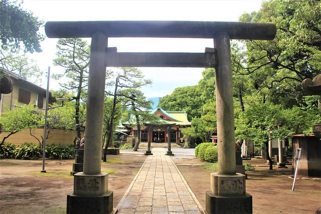 shinagawajinja015