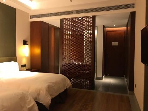 20181209 福州溫泉度假酒店_181212_0109