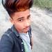 Sandeep SR