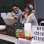 Polish Garlando Championship 2018