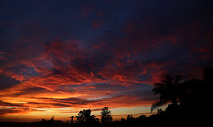 2018_12_14_sb-sunset_103