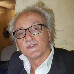 Lamberto Cenni