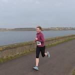 Sun, 11/25/2018 - 12:11 - Run for Rotary at Draycote Water