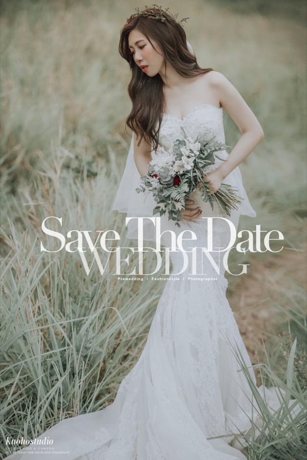 婚紗攝影,海外婚攝,全球旅拍,台中婚紗攝影,台北婚紗攝影,郭賀影像,婚紗禮服,草原婚紗,台中自助婚紗,台北自助婚紗
