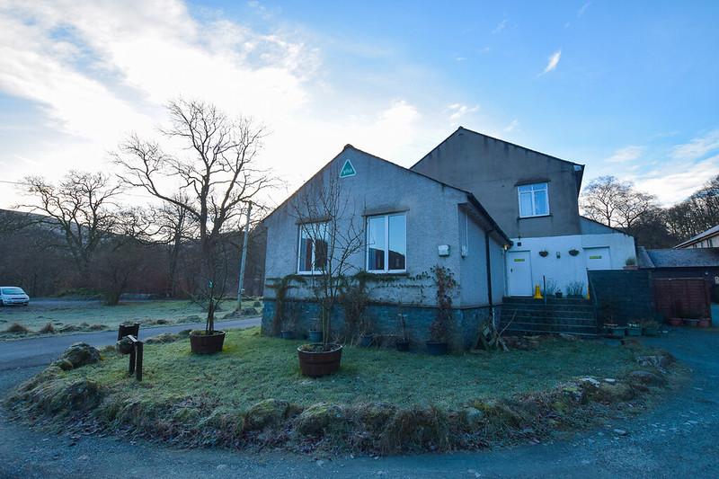 YHA Borrowdale, Lake District DSC_2215