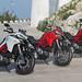 Ducati 950 Multistrada S 2021 - 15
