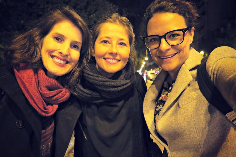 4 razões para fazer um tour gastronômico em Paris
