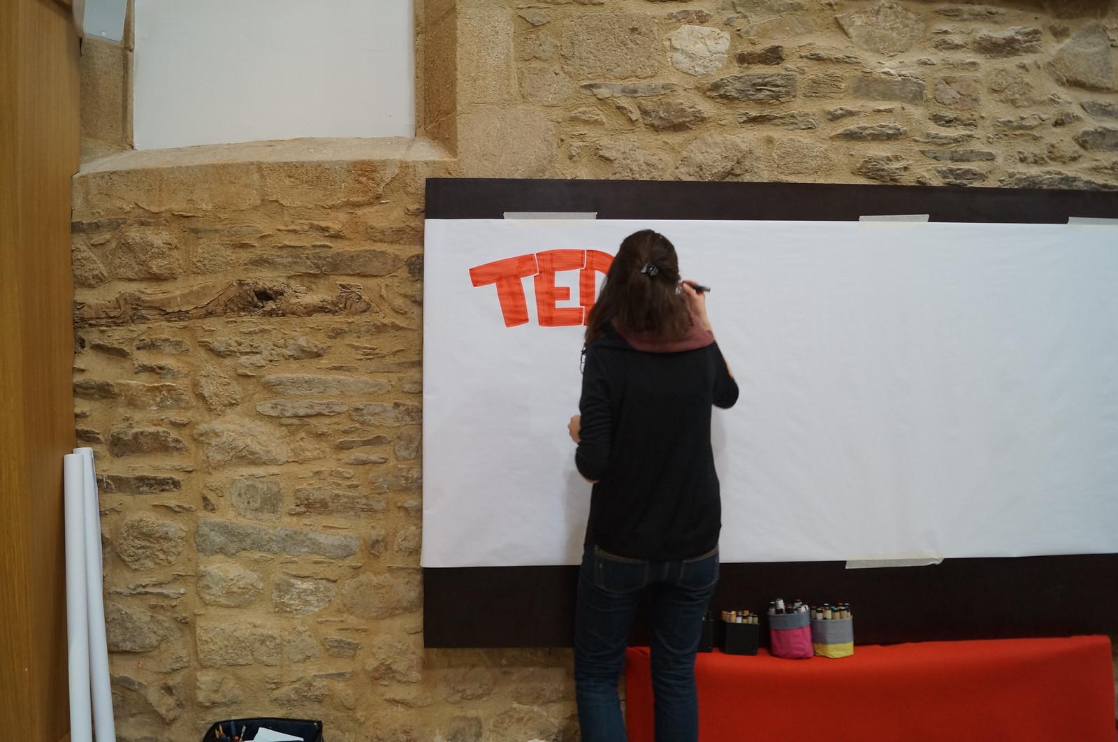 TEDxLannion_2018_0073