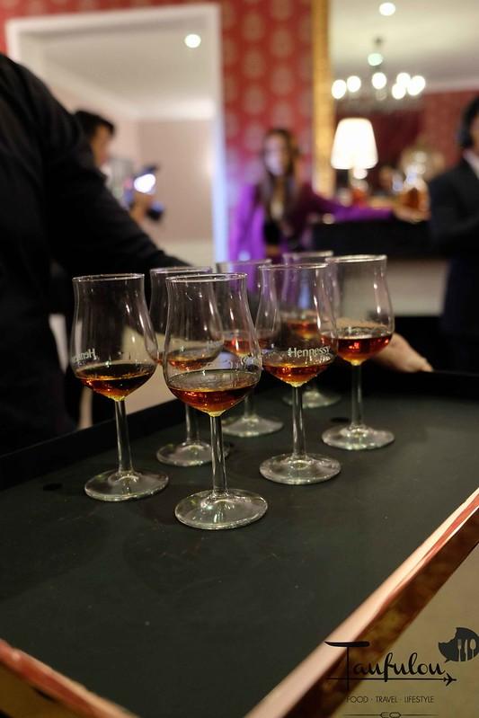 Hennessy Declassified (12)