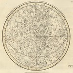 Alexander_Jamieson_Celestial_Atlas-Plate_1