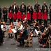 Asoc. AGUA DE COCO VI Concierto Violines Solidarios_20181216_Joaquin Rullas_211