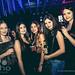 Copyright_Duygu_Bayramoglu_Photography_Fotografin_München_Eventfotografie_Business_Shooting_Clubfotografie_Clubphotographer_2019-118