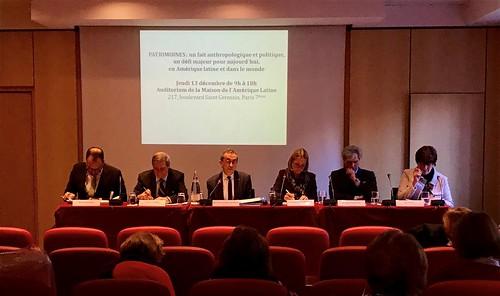 La Embajada de México en Francia y la Escuela Normal Superior de París organizan un coloquio sobre el patrimonio cultural del barroco