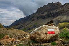 Haute Alpes