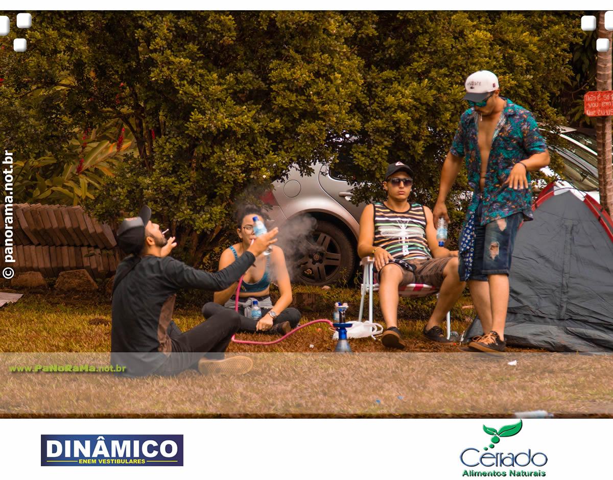 PaNoRaMa COD (209)