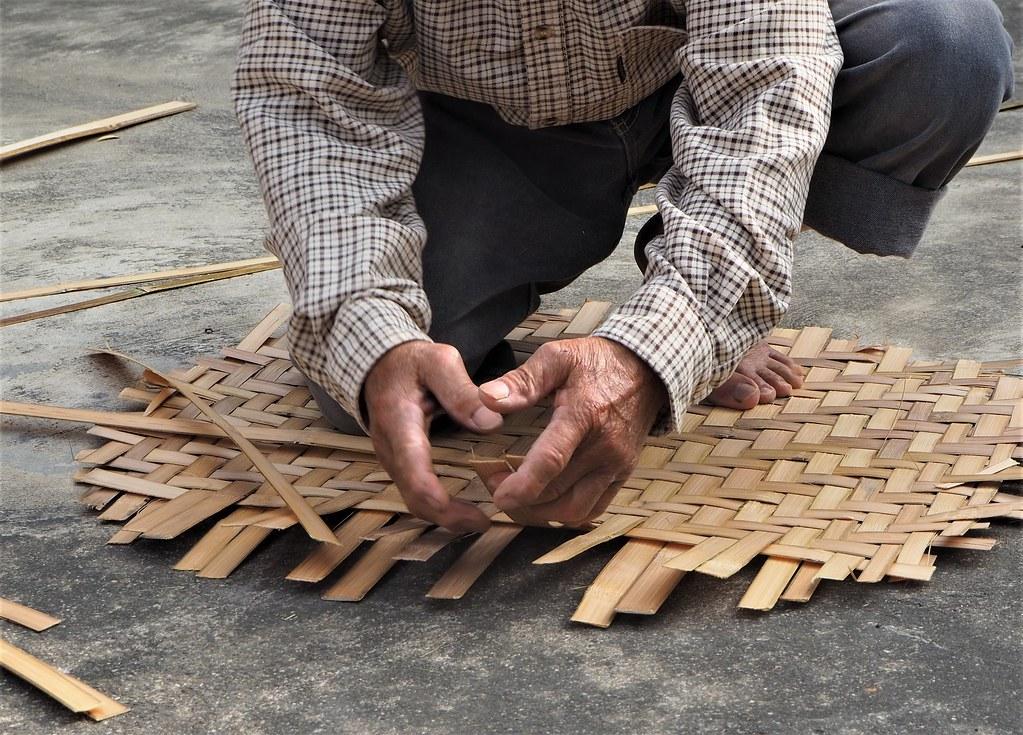 鹿草傳統技藝 (11)