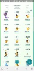 Screenshot_20181107-155944_Pokémon GO