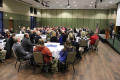 Veterans Reception-56